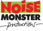 Noise Monster Productions